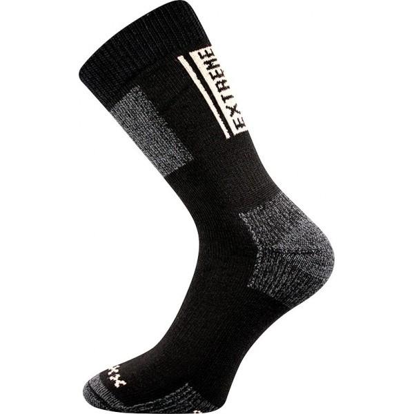 EXTRÉM froté teplé ponožky Voxx - Ponožkožrout.cz - ponožky f99ee9bb5d