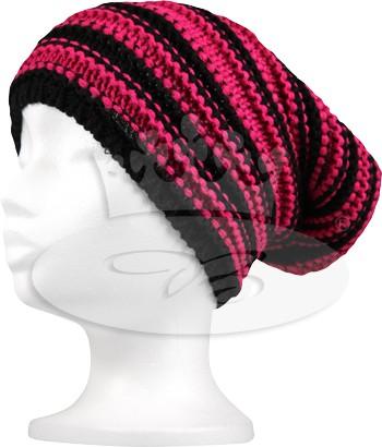 ELANTRA dámská pletená čepice Voxx