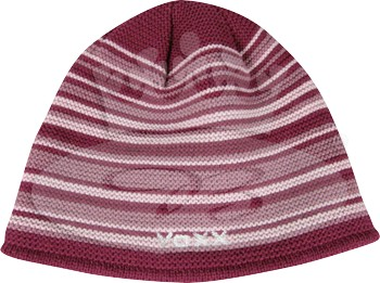 HIACE sportovní pletená čepice Voxx