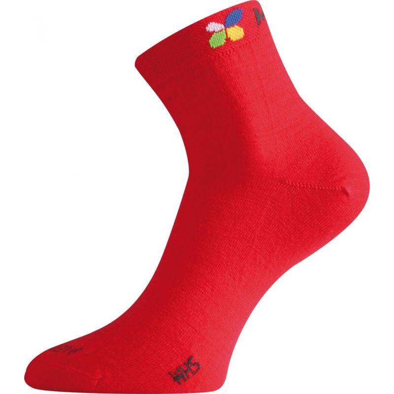 WHS merino trekingové ponožky Lasting