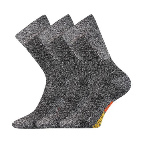 Pracan pracovní ponožky Boma