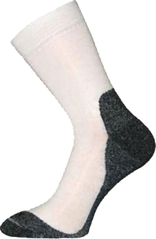 ZEUS froté ponožky Voxx