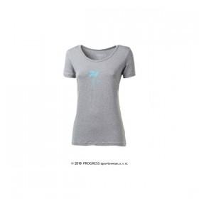 d05c9134ab SASA dámské bambusové tričko Progress - Ponožkožrout.cz - ponožky ...