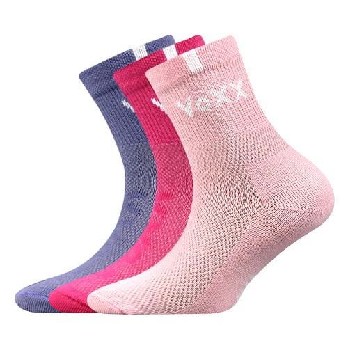 FREDÍK dětské ponožky Voxx
