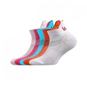 IRIS dětské ponožky Voxx - Ponožkožrout.cz - ponožky e8b415b288
