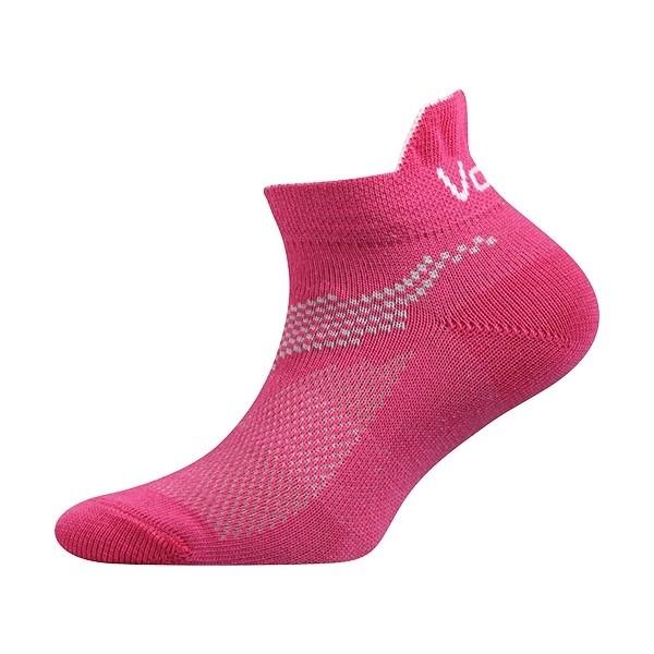 7b55205b1e1 IRIS dětské ponožky Voxx - Ponožkožrout.cz - ponožky