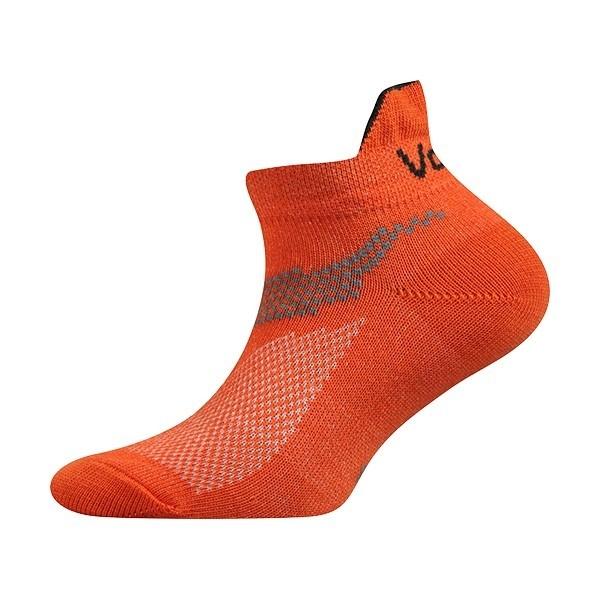 IRIS dětské ponožky Voxx - Ponožkožrout.cz - ponožky 938e231101