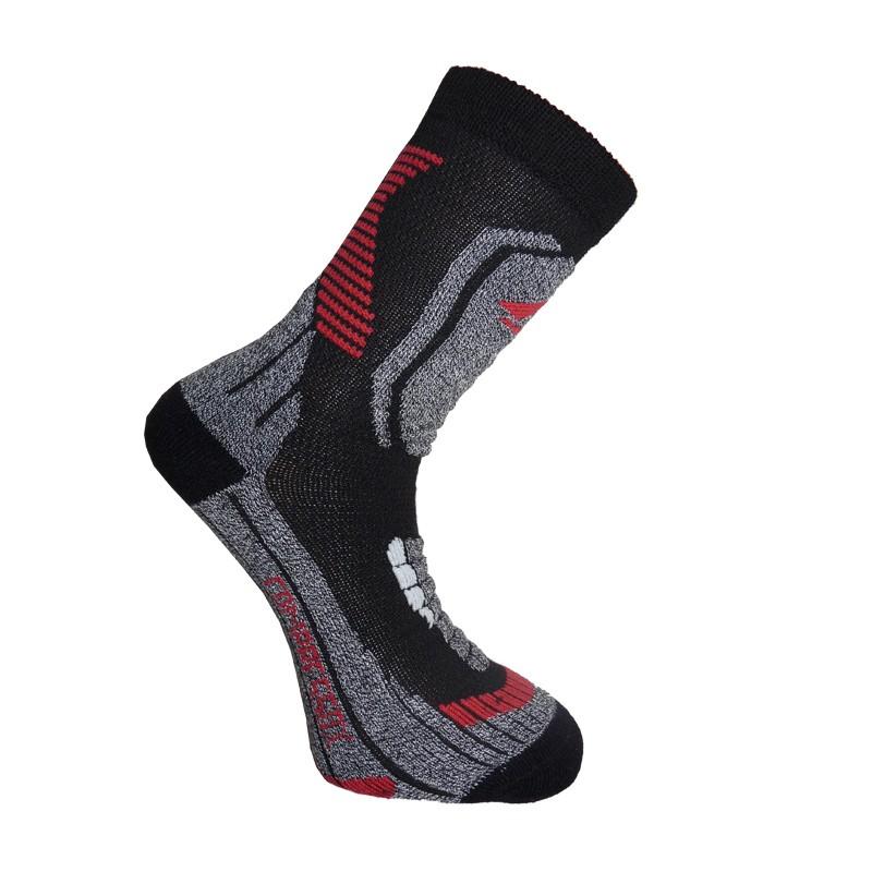 CSX-WALK funkční ponožky se stříbrem COMPRESSOX