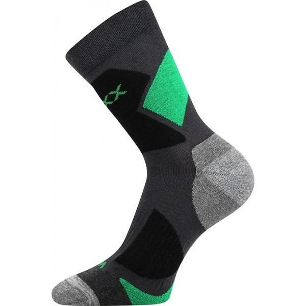 173fbd7a315 AVION sportovní funkční ponožky Voxx - Ponožkožrout.cz - ponožky ...