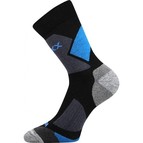 AVION sportovní funkční ponožky Voxx - Ponožkožrout.cz - ponožky ... 408c36dc31