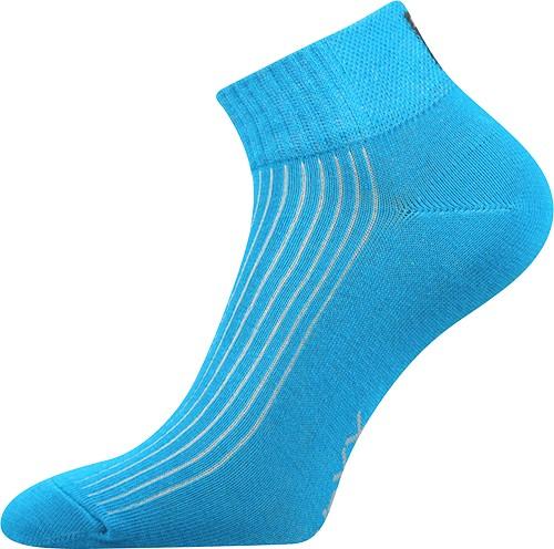 SETRA sportovní ponožky Voxx