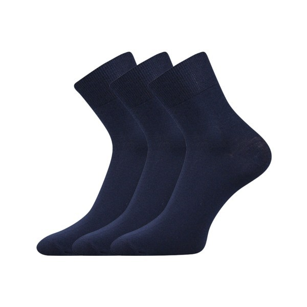 48dea610430 DABON-A zdravotní ponožky Boma - Ponožkožrout.cz - ponožky