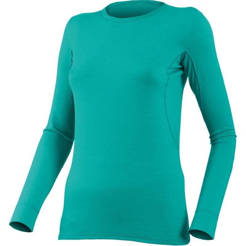 LINA dámské funkční merino triko Lasting