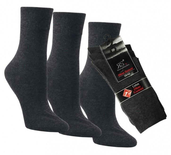 Pánské společenské ponožky RS
