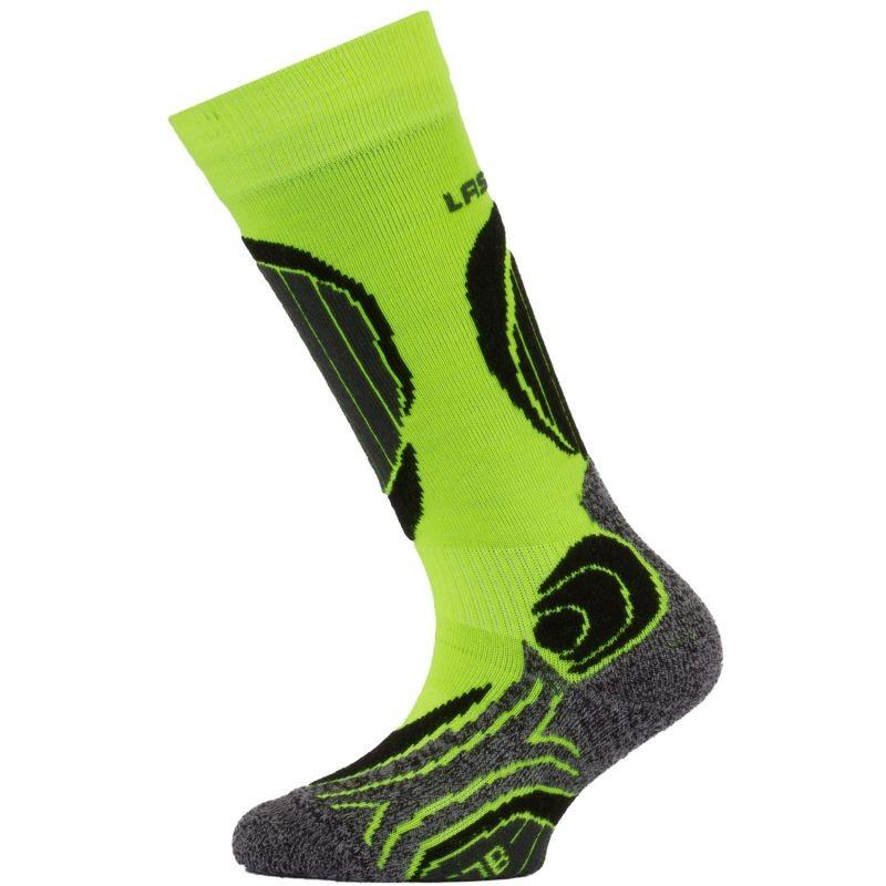 SJB dětské lyžařské ponožky Lasting