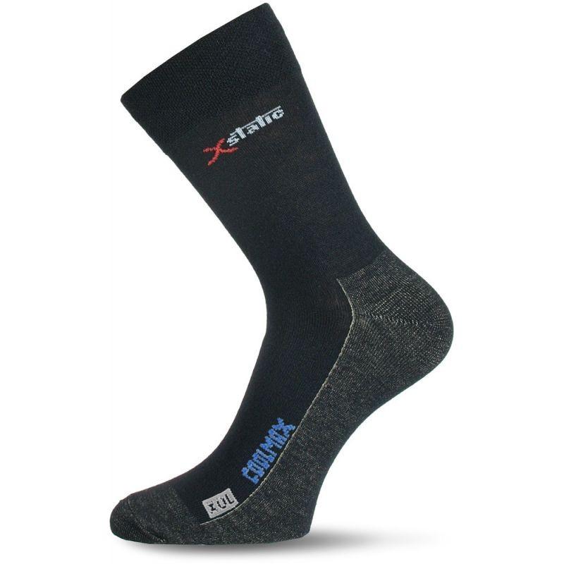 XOL turistické ponožky Lasting