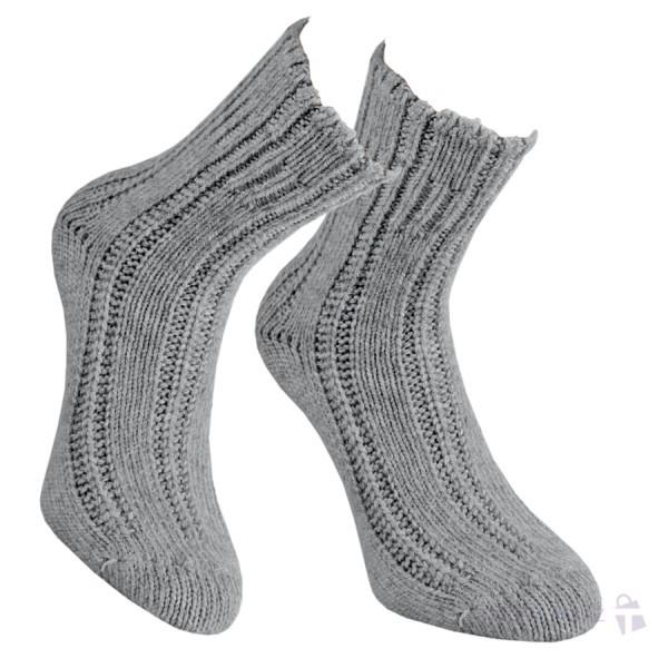 Teplé jemné a měkké akrylové ponožky RS - Ponožkožrout.cz - ponožky ... 52c8991517