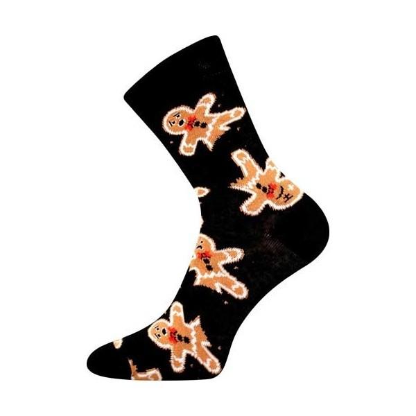 S-PATTE barevné ponožky - PERNÍČEK - Ponožkožrout.cz - ponožky ... d4980d7d81