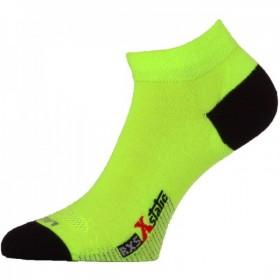 433ef9e6a00 RXS reflexní funkční ponožky Lasting - Ponožkožrout.cz - ponožky ...