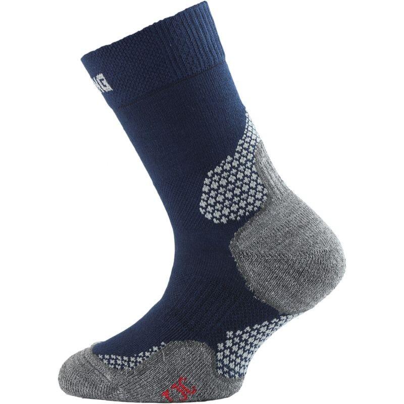 TJC dětské sportovní ponožky Lasting