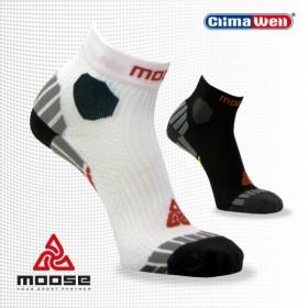 817a956f5cd Ultramarathon běžecké ponožky Moose - Ponožkožrout.cz - ponožky ...
