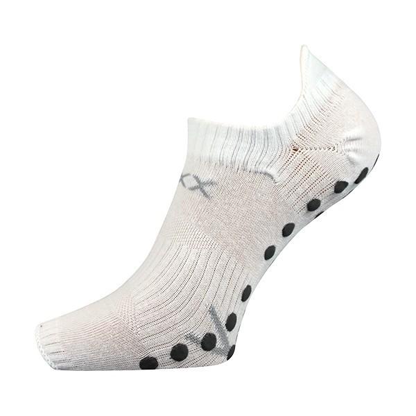 JOGA B ponožky na jógu Voxx - extra PALEC - Ponožkožrout.cz ... 91b6e8e3ff