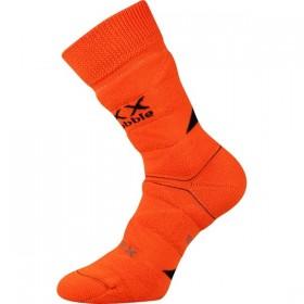 GRADE sportovní froté ponožky Voxx - Ponožkožrout.cz - ponožky ... a3fa69c92d