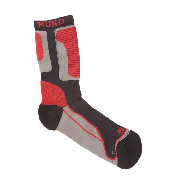 ROLLER in-line ponožky MUND