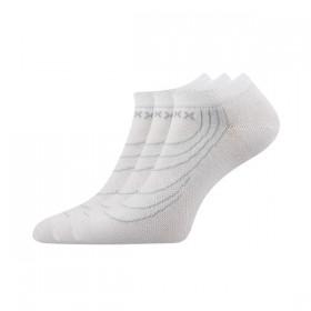 b709e302b76 REX 02 sportovní ponožky Voxx - Ponožkožrout.cz - ponožky
