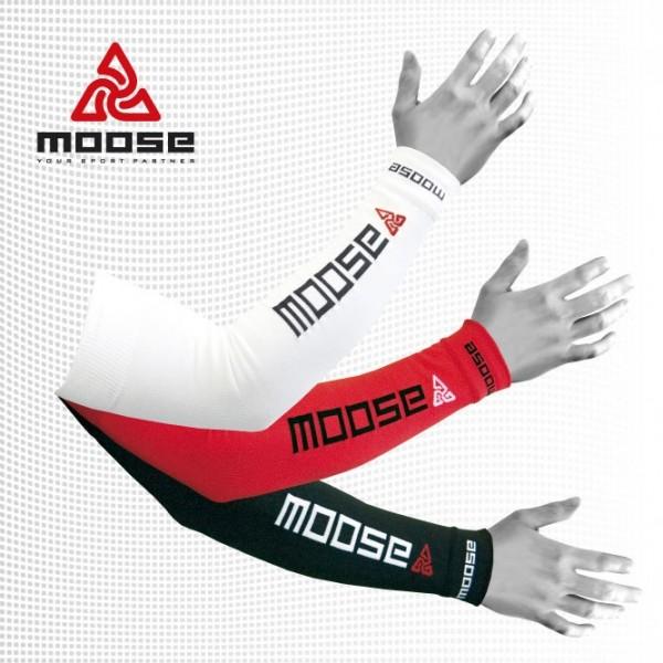 7d7a9f11362 ARM COVER návlek na ruce MOOSE - Ponožkožrout.cz - ponožky