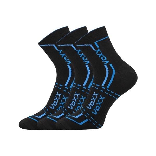 FRANZ 03 sportovní prodyšné ponožky Voxx - Ponožkožrout.cz - ponožky ... 6858150d54