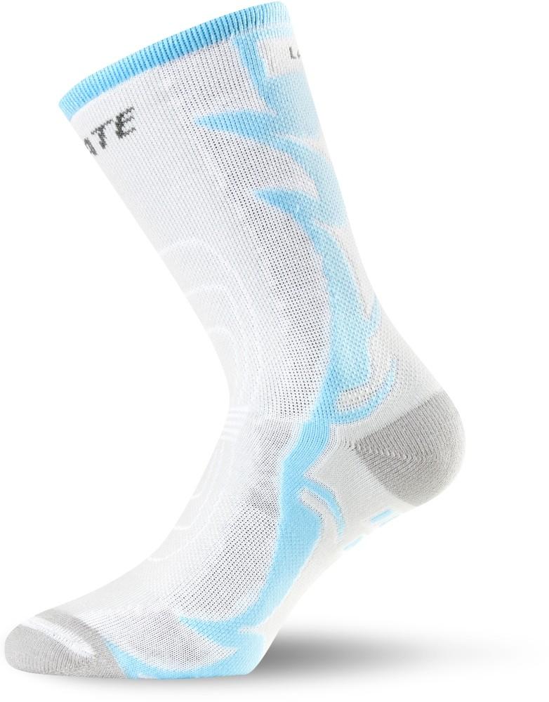 ILC sportovní ponožky Lasting