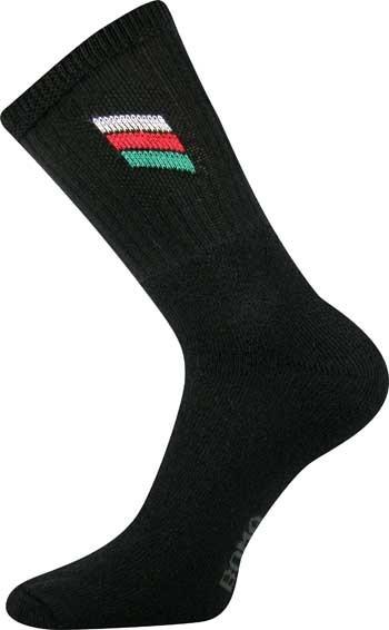 Sport 333 sportovní ponožky Boma