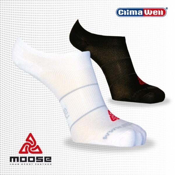 SUN extra nízké ponožky Moose