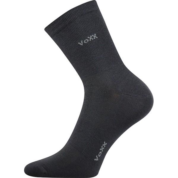 HORIZON univerzální ponožky Voxx - Ponožkožrout.cz - ponožky ... fb7510fdec