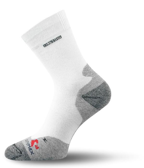 RNB funkční sportovní ponožky Lasting