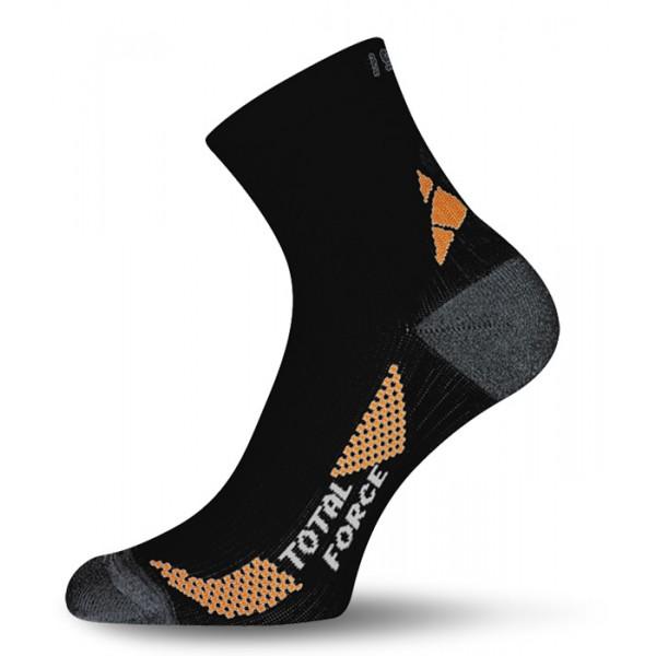 ce3cf5b127c RTF běžecké funkční ponožky Lasting - Ponožkožrout.cz - ponožky ...