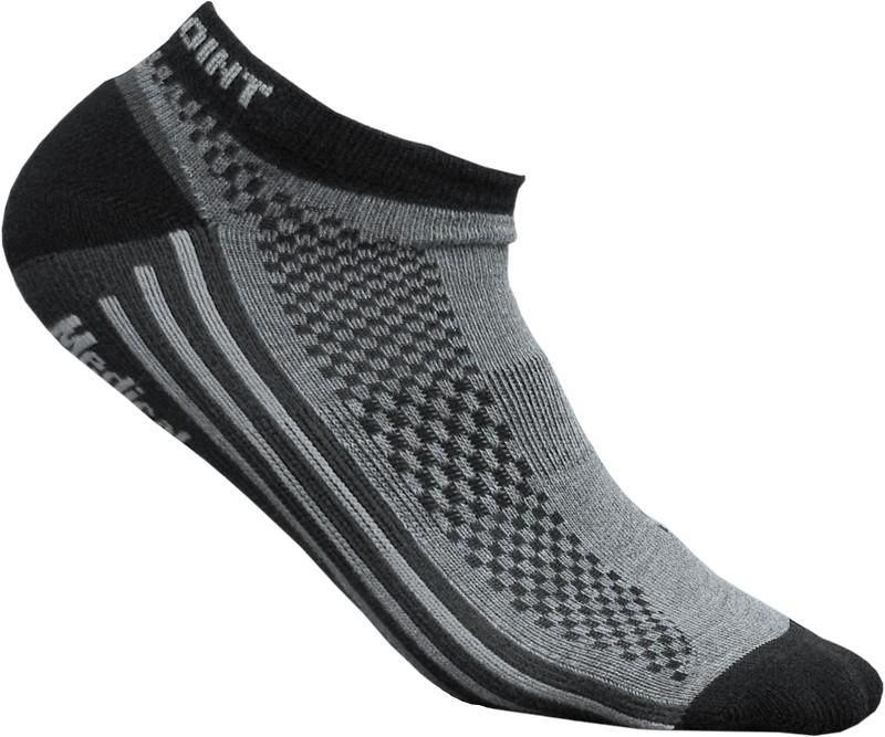 SPORT INVISIBLE sportovní nízké ponožky High Point