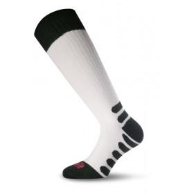 27f8e0e904c SAV lyžařské ponožky Lasting - Ponožkožrout.cz - ponožky