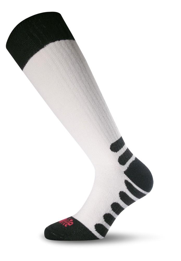 SAV lyžařské ponožky Lasting