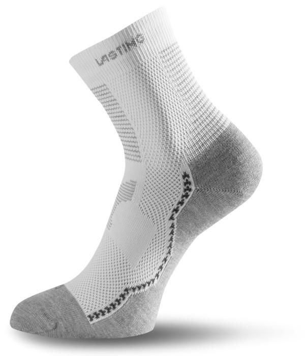 TCA trekingové ponožky Lasting
