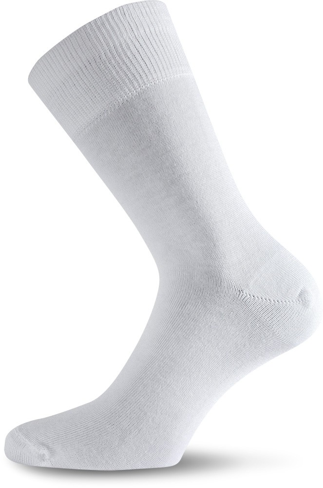 TOM ponožky pro běžné nošení