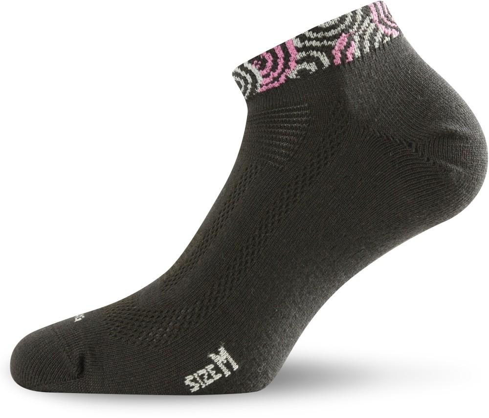 AKA ponožky pro běžné nošení