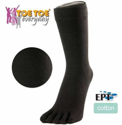 CLASSIC prstové ponožky ToeToe