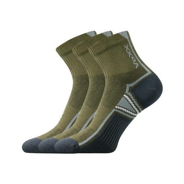 NEO sportovní ponožky Voxx - Ponožkožrout.cz - ponožky e82c818968