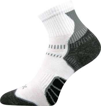 FALCO sportovní ponožky se stříbrem Voxx
