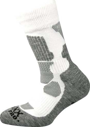 Etrexík dětské ponožky zimní Voxx