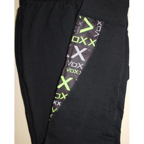 Solid 03 pánské funkční termo spodky Voxx