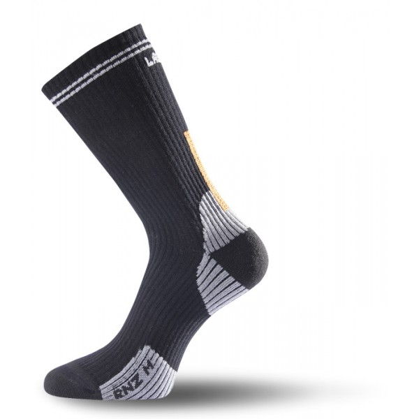 ac0e33298ca RNZ běžecké ponožky Lasting - Ponožkožrout.cz - ponožky