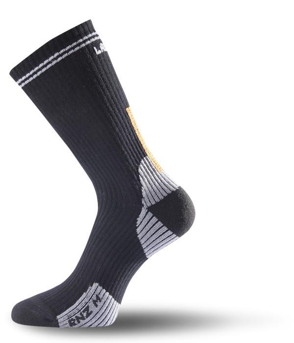 RNZ běžecké ponožky Lasting